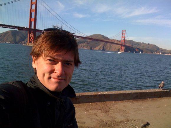 image from http://fishstix.typepad.com/.a/6a00d83451e8c269e20128767dbc59970c-pi