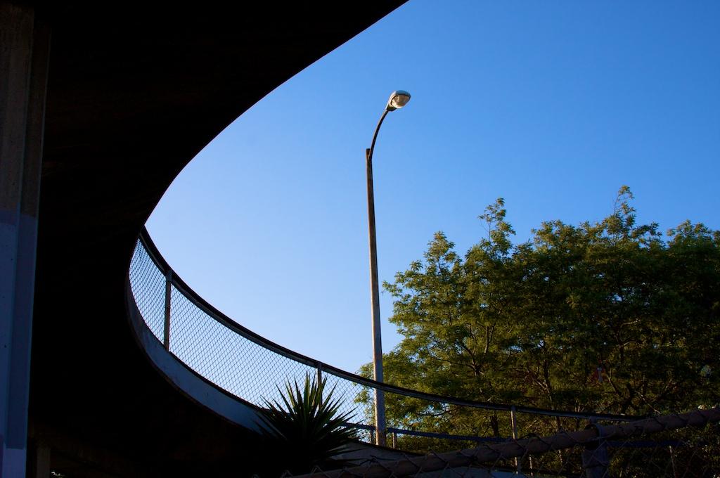 image from flickr.com/garthwebb