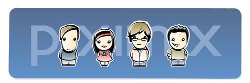 Piximix Crew