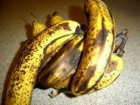 Brown_bananas