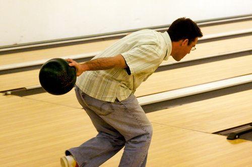 Bowling 03-2008