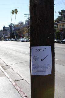 Lost Opium Pipe