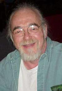 D&D cocreator Gary Gygax now beyond scope of healing spells
